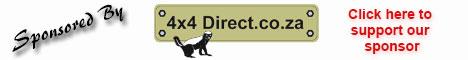 4x4 Direct