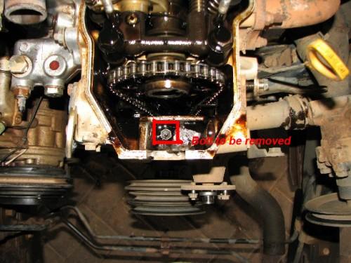 Ls Alternator Wiring Help moreover 639970 Maintenance Replace Serpentine Belt together with 210042 Diy Replacing 2az Fe Serpentine Belt likewise 2002 Mercury Sable Serpentine Belt Diagram moreover Belt Replacement 98 Ta a 2 7l 208225. on toyota alternator pulley
