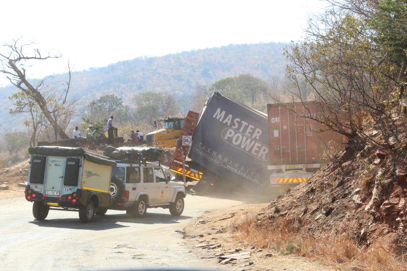 Truck on pass.jpg