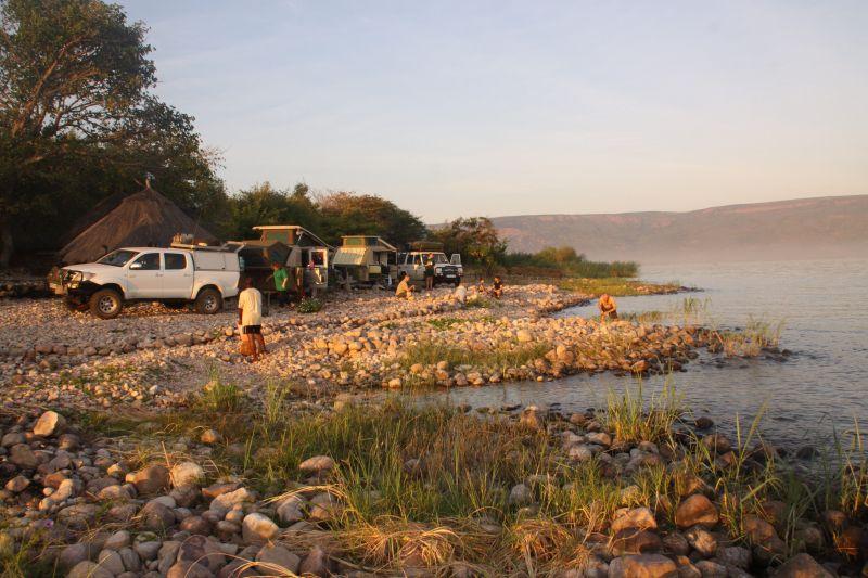 Tanganyika Lodge- morning.jpg