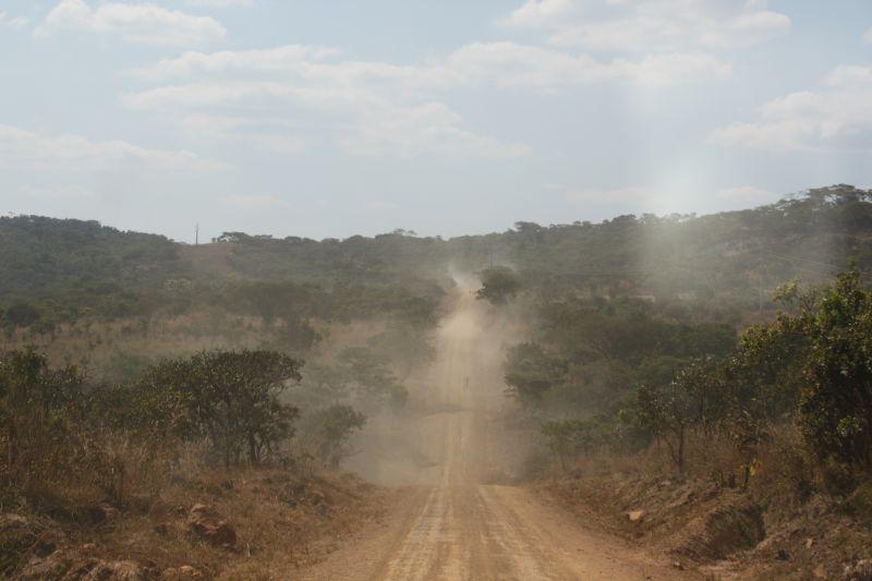 Road after border.jpg