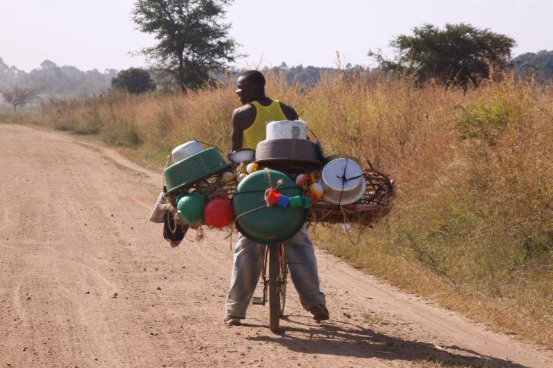 Travelling salesman-pots & pans.jpg