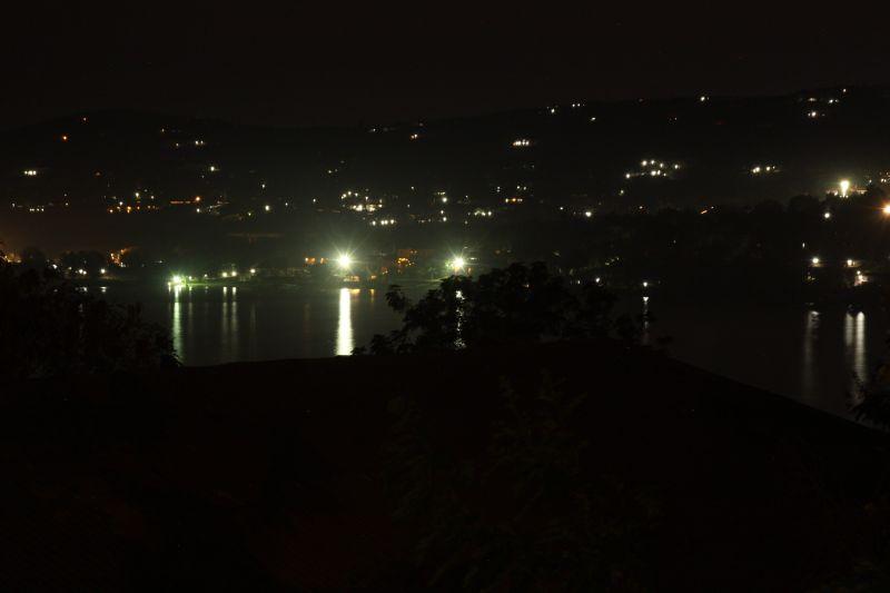 Kigoma at night.jpg