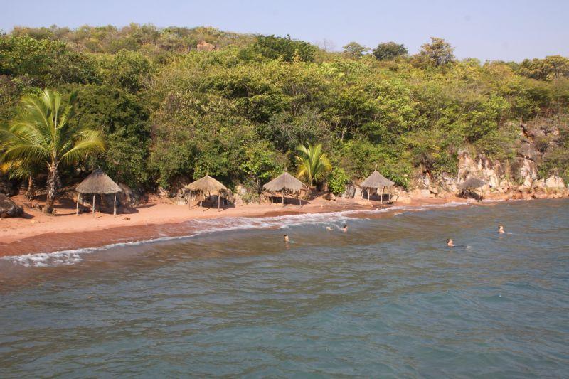 Beach 1-3.jpg