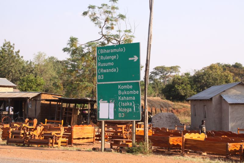 Burundi sign.jpg