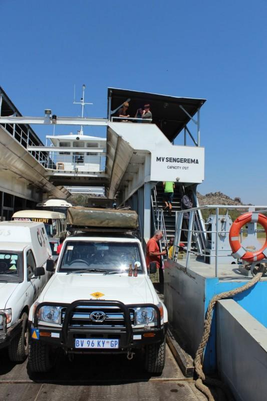 Ferry Hannes.jpg