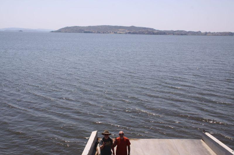 Ferry ons.jpg