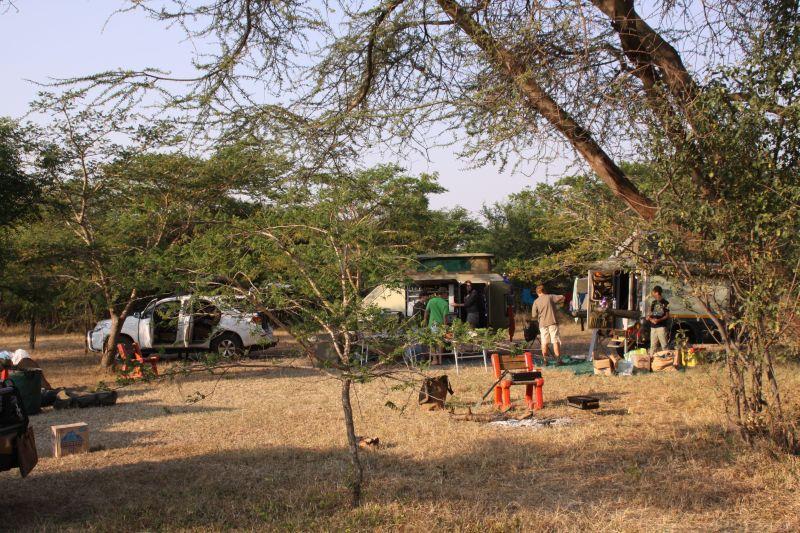 Serengeti Stopover camp.jpg