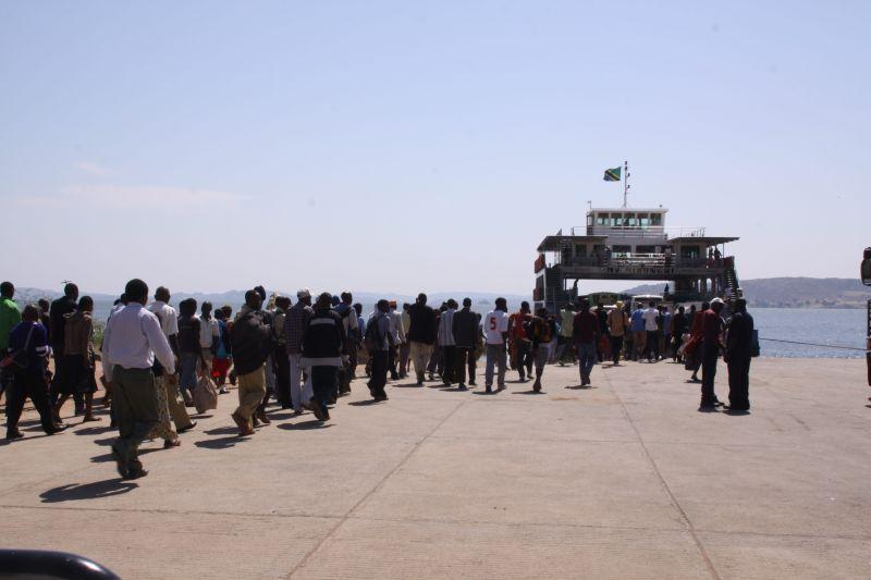 Ferry pax.jpg