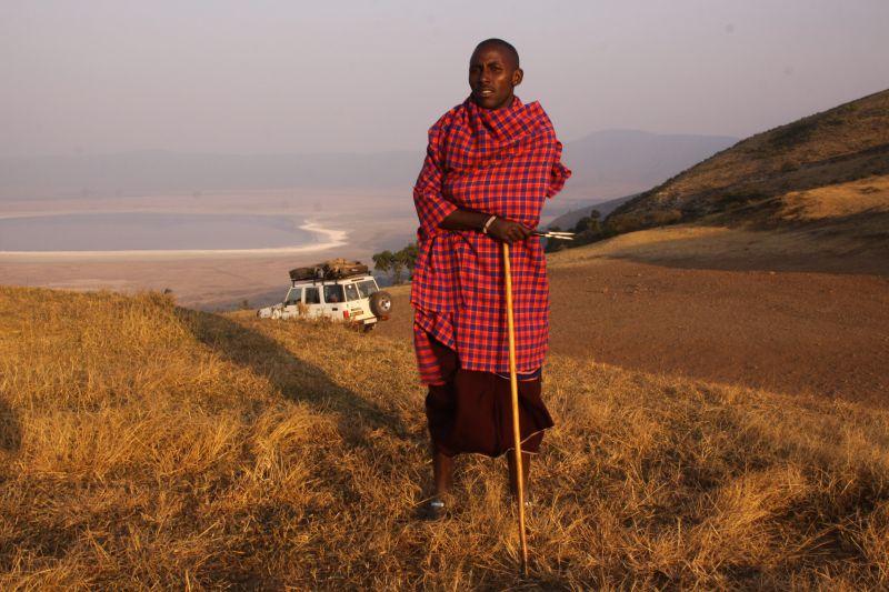 Masai + Ngoro.jpg