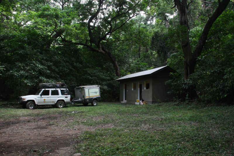 Manyare camp.jpg