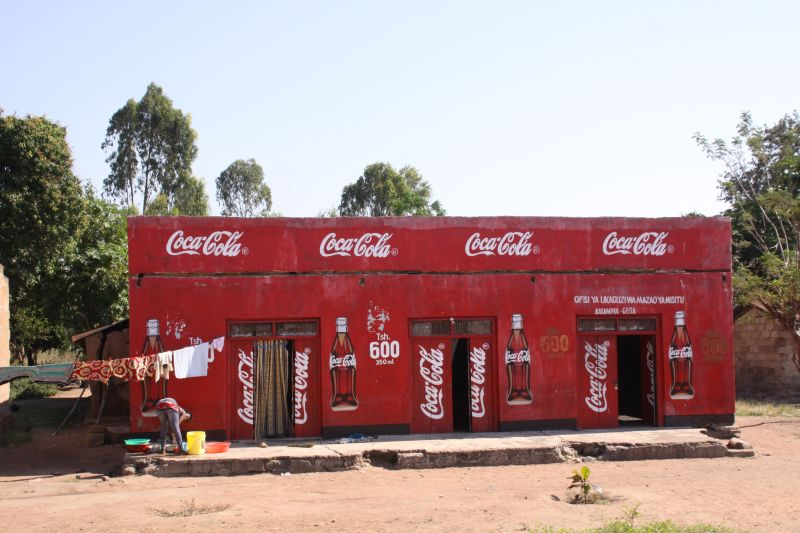 Coke shop.jpg