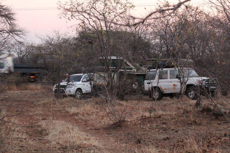 Roadside camp.jpg