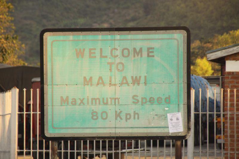 Malawi welcome.jpg
